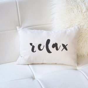 Shop North Dakota Relax Pillow