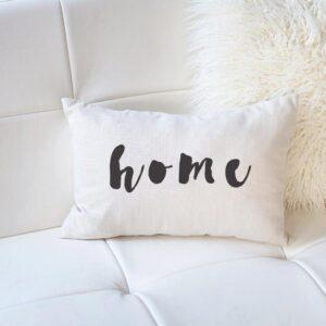Shop North Dakota Home Pillow