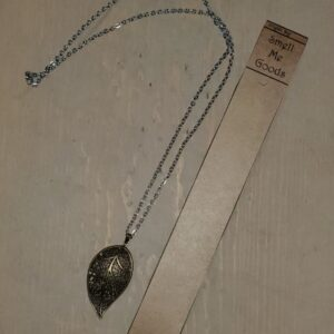 Shop North Dakota Styles By: Smell Me Goods- 28in. – Necklace
