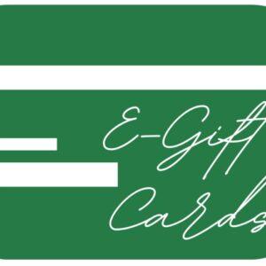 Shop North Dakota Billie's Soap E-Gift Cards