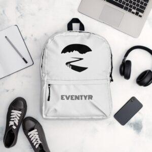 Shop North Dakota Eventyr Backpack