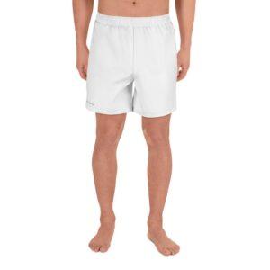 Shop North Dakota Eventyr Athletic Long Shorts