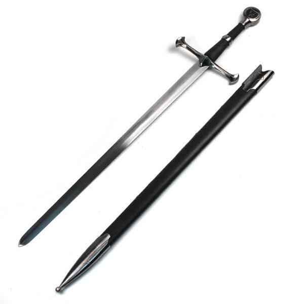Shop North Dakota Medieval Sword